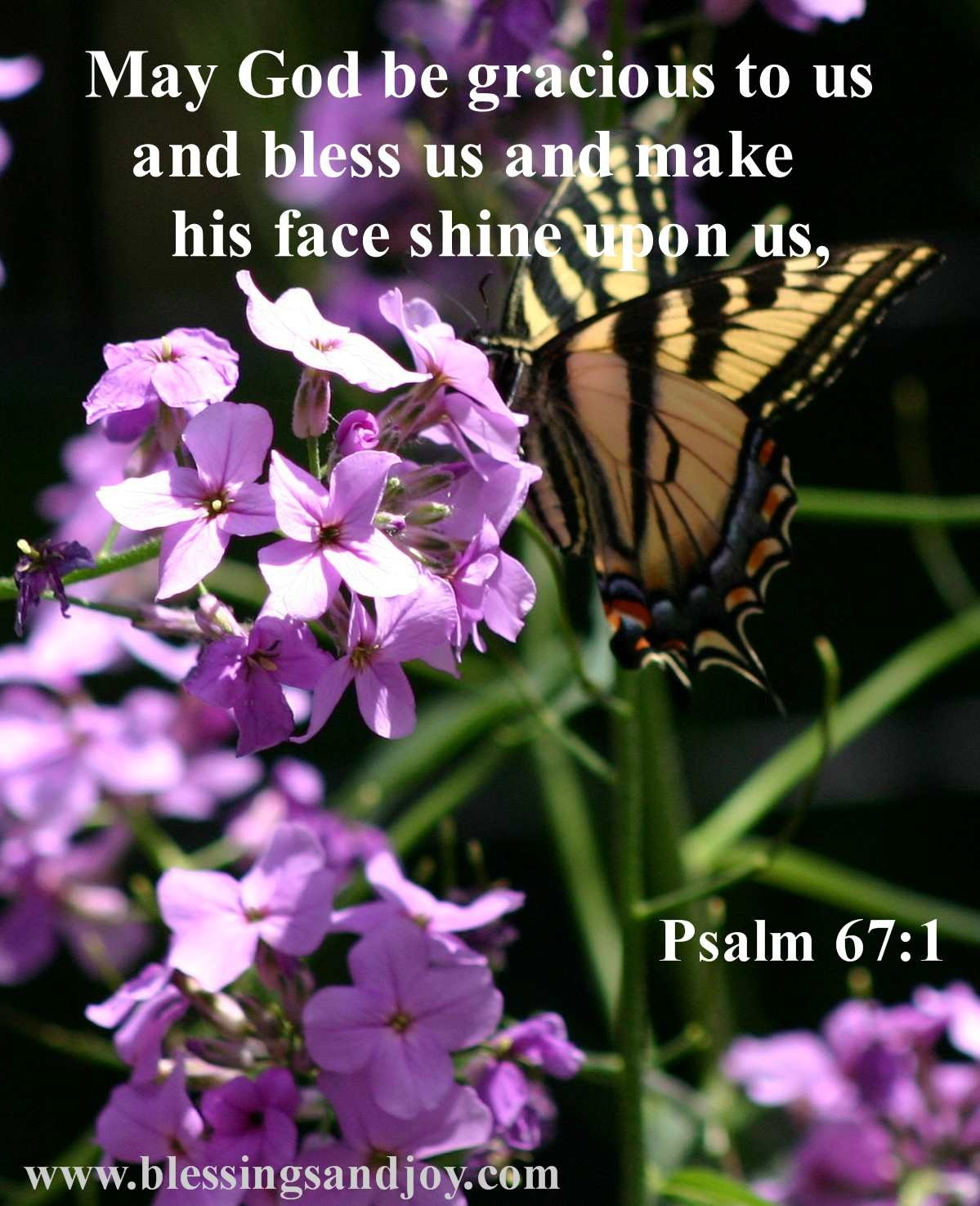 blessings_Psalm_67_1_may_god_be_gracious-18