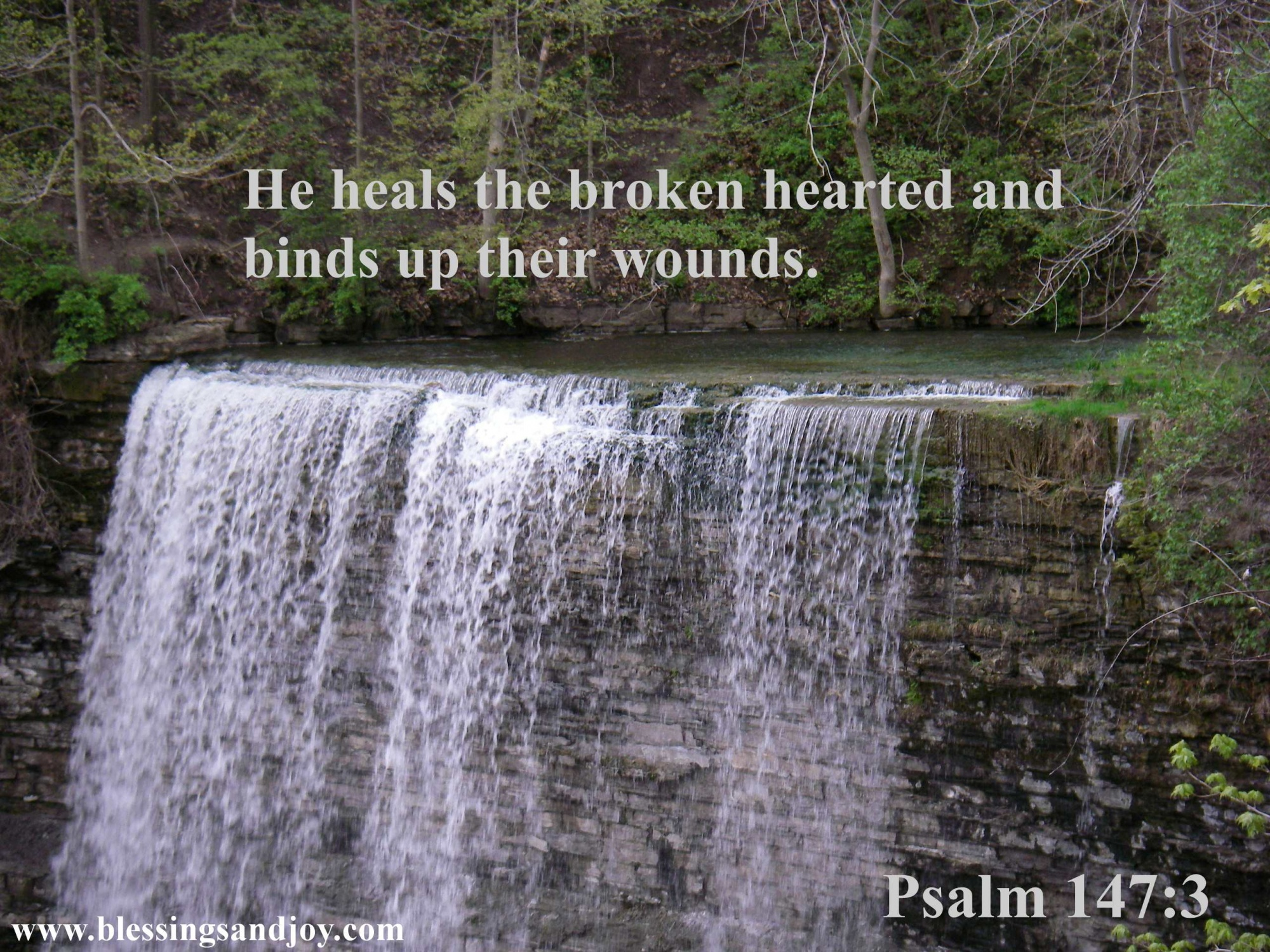 He_heals_the_broken_hearted_and_binds_up_their_wounds_Psalm_147_3-14
