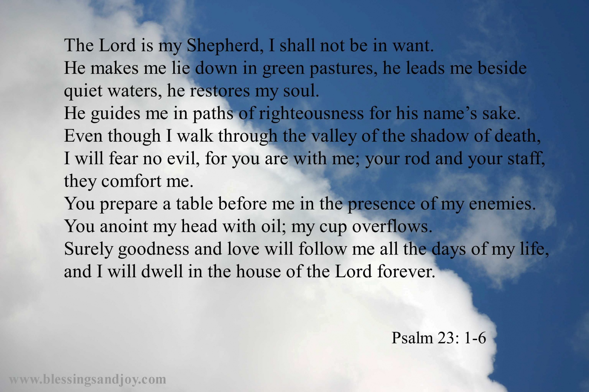 COMFORT_Psalm_23_1_to_6_The_Lord_is_my_Shepherd_ch-38