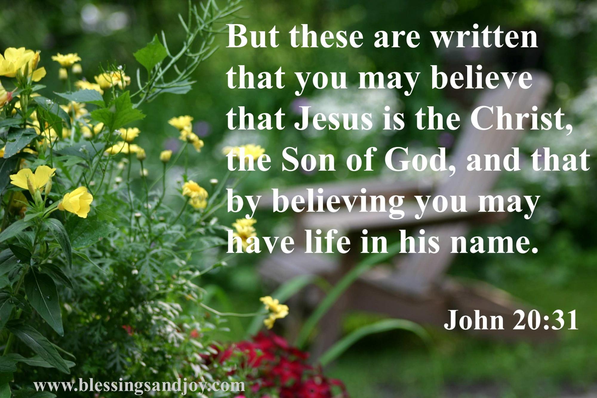 Easter_John_20_31-58