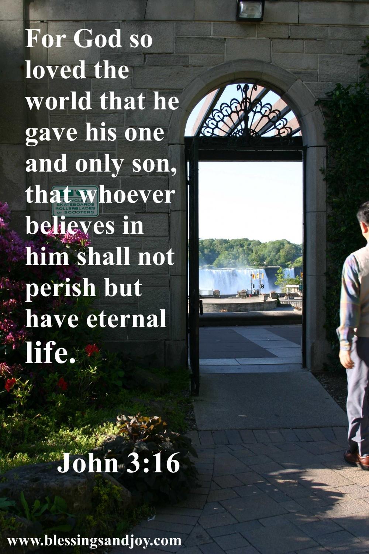 Easter_John_3_16_For_God_so_loved-57