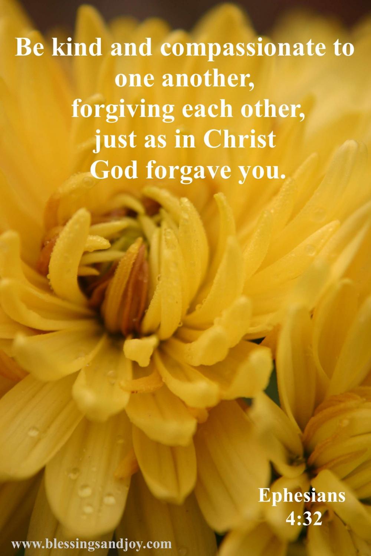forgiveness_Ephesians_4_32-25