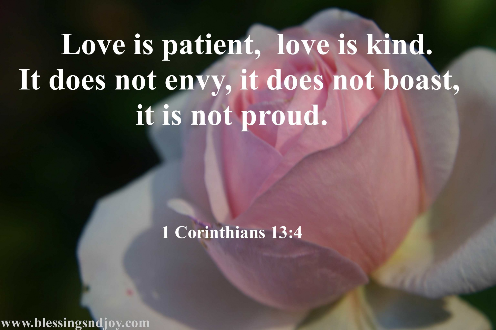 1_Corinthians_13_Love_is_patient-33