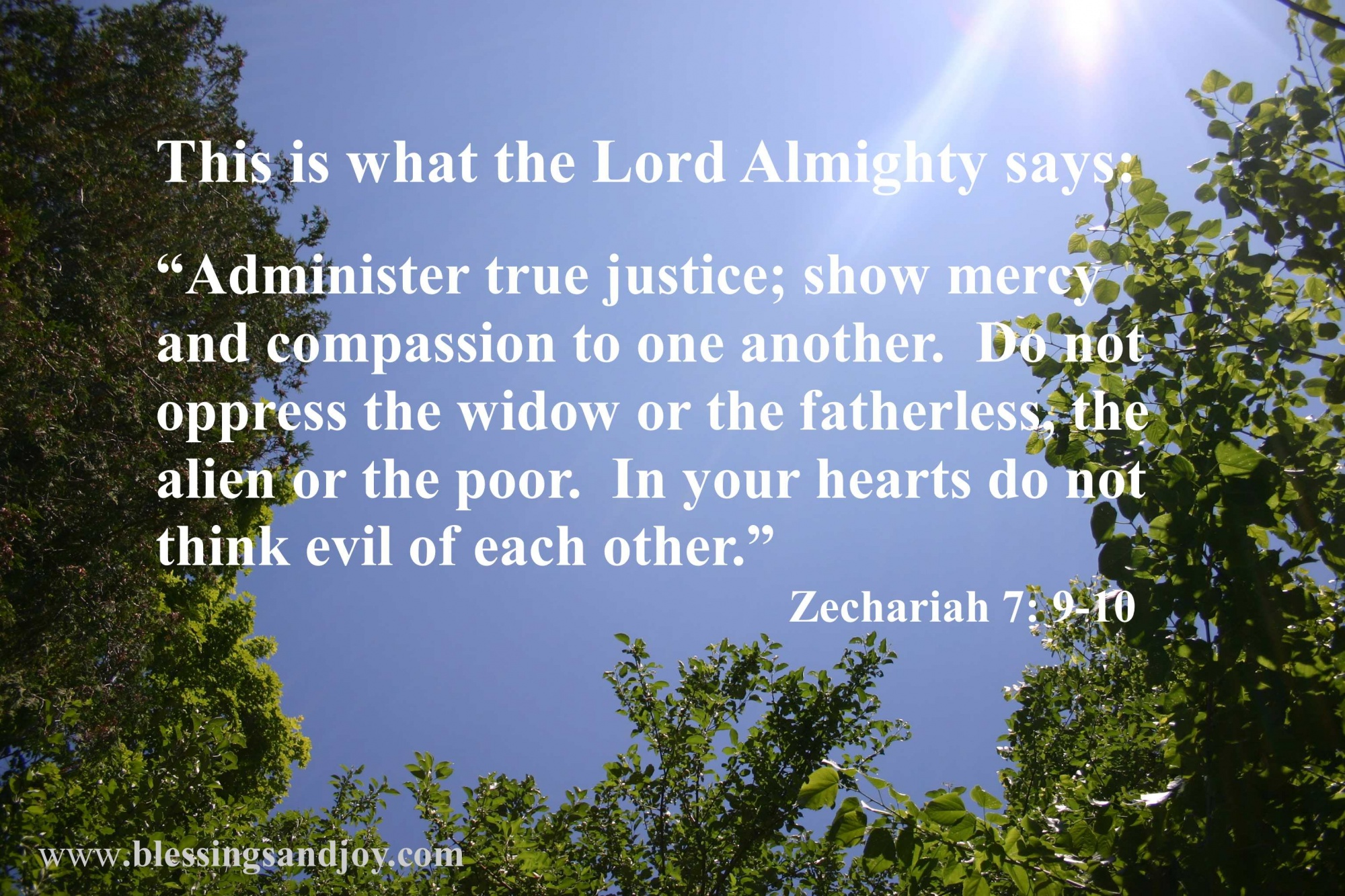 Zechariah_7_Verse_9_and_10_weekly_bible_verse_2-59