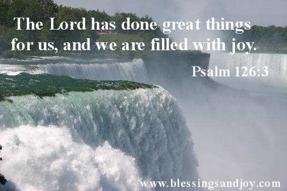 The_Lord_has_done_great_things_Psalm_126_3-24