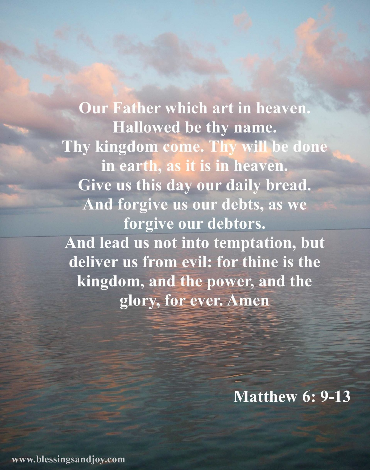 The_Lords_Prayer_Matthew_6__9_to_13-55