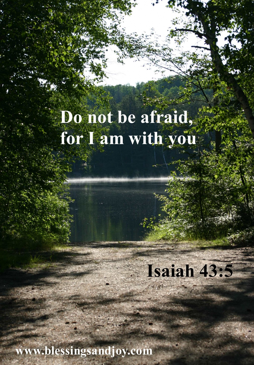 protection_or_burden_do_not_be_afraid_Isaiah_43_5-15