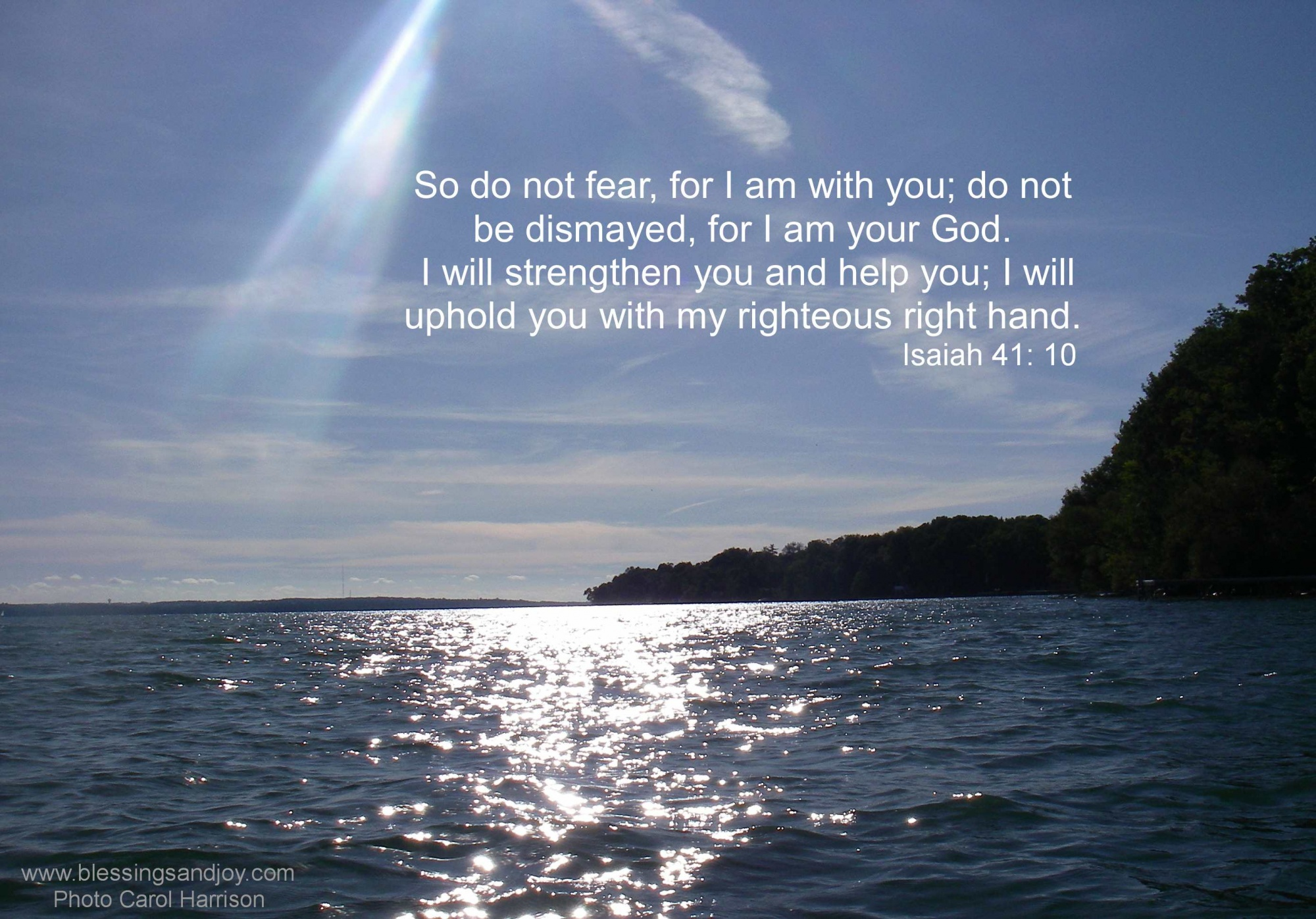 Isaiah_41_Verse_10-64