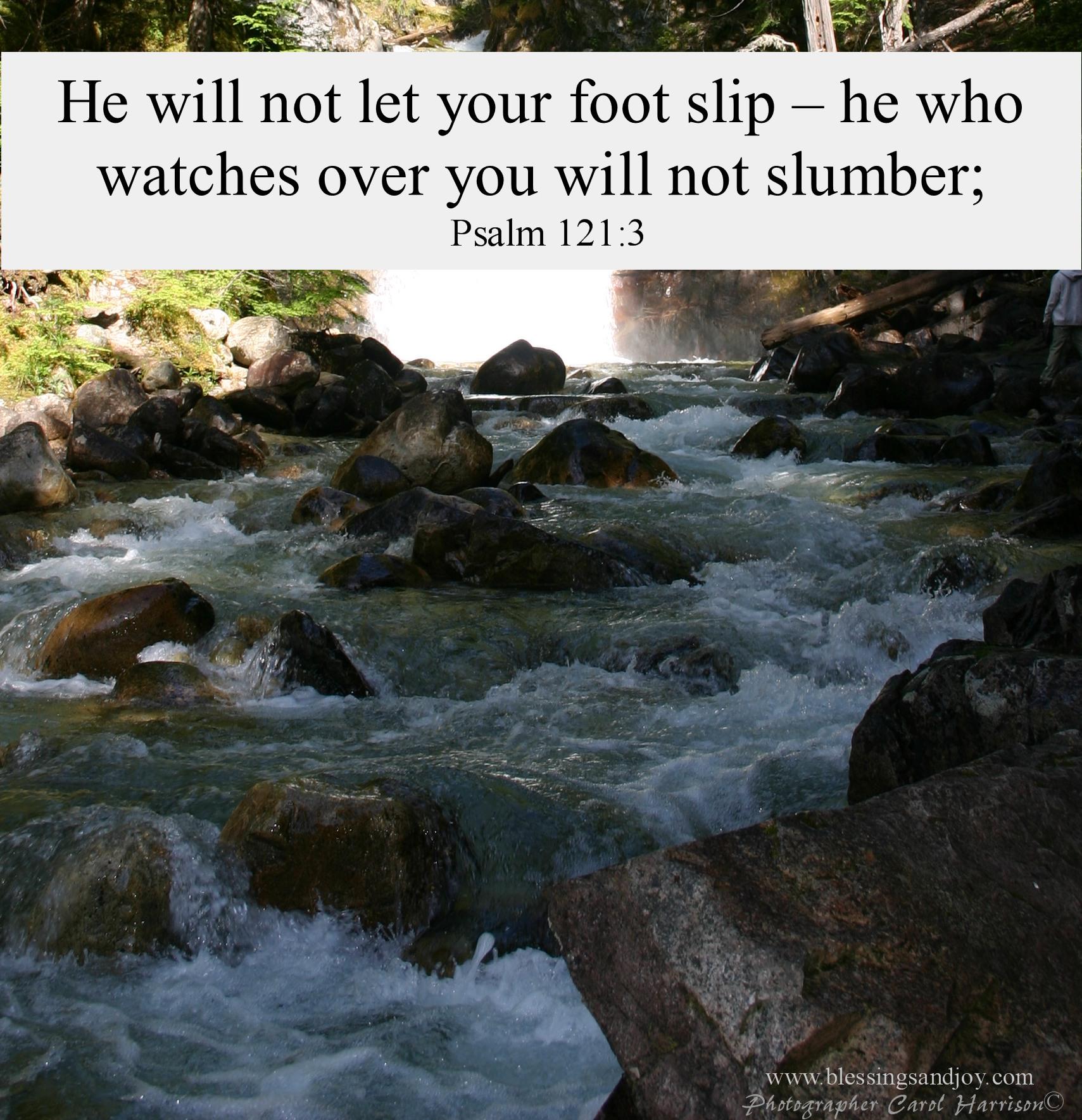 psalm-121-3