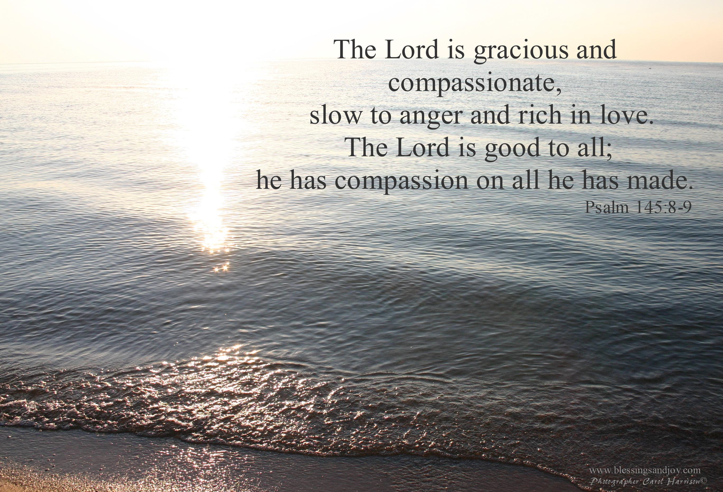 psalm-145-verses-9