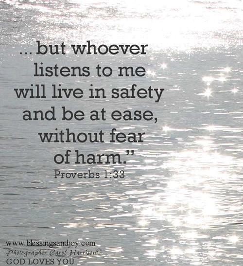proverbs-1-verse-33