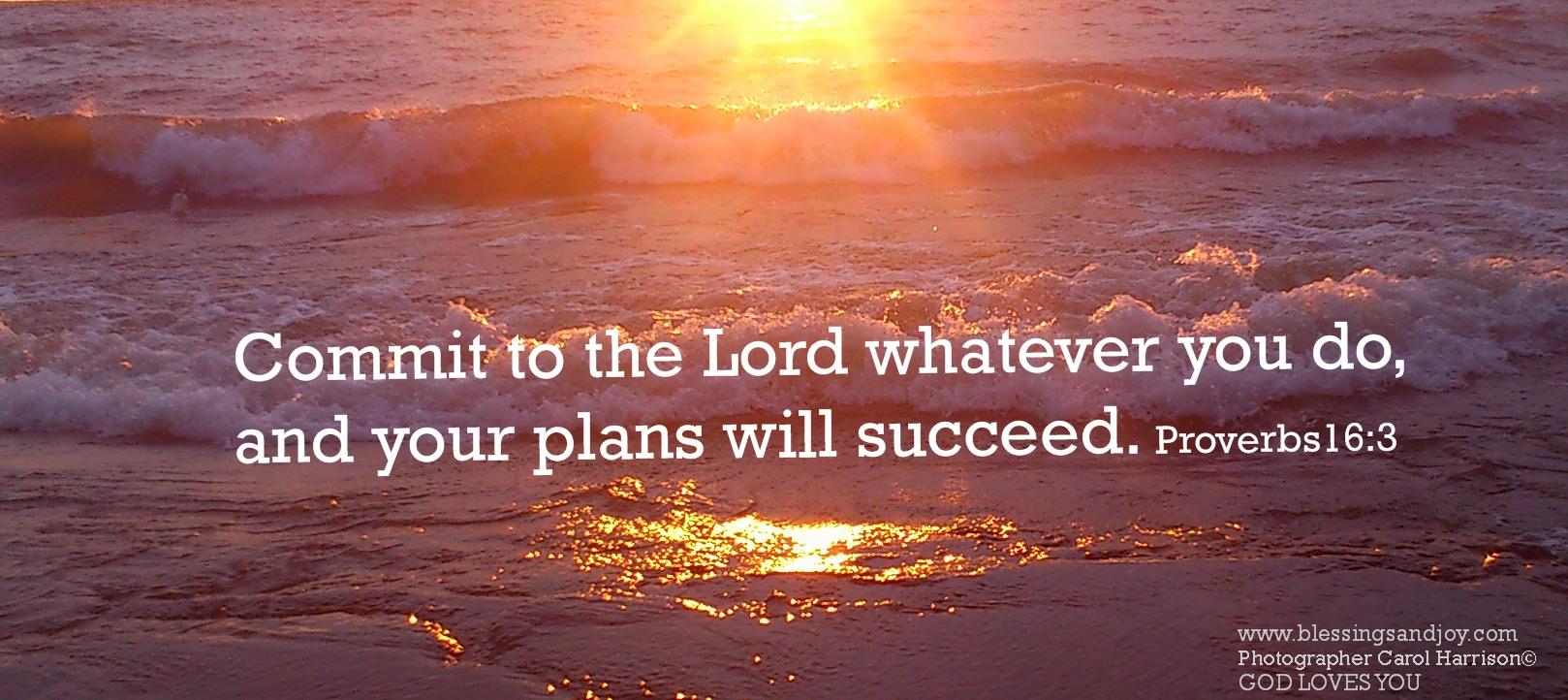 proverbs-16-verse-3