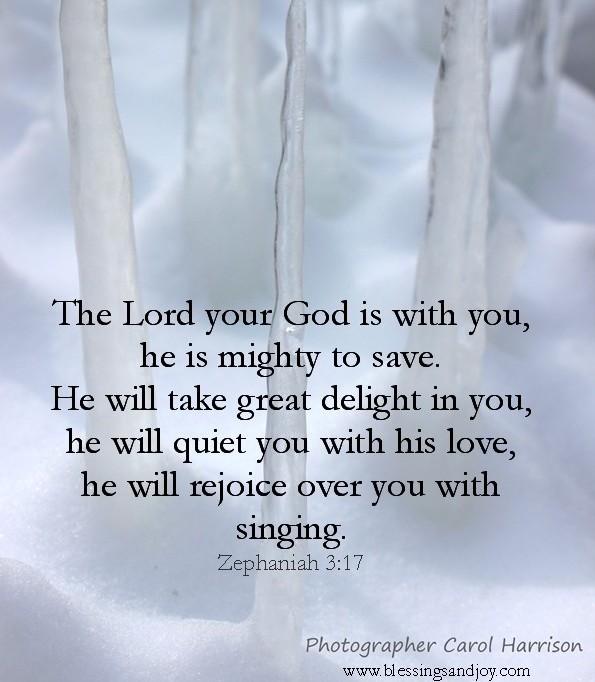 Zephaniah3-17.02-2015