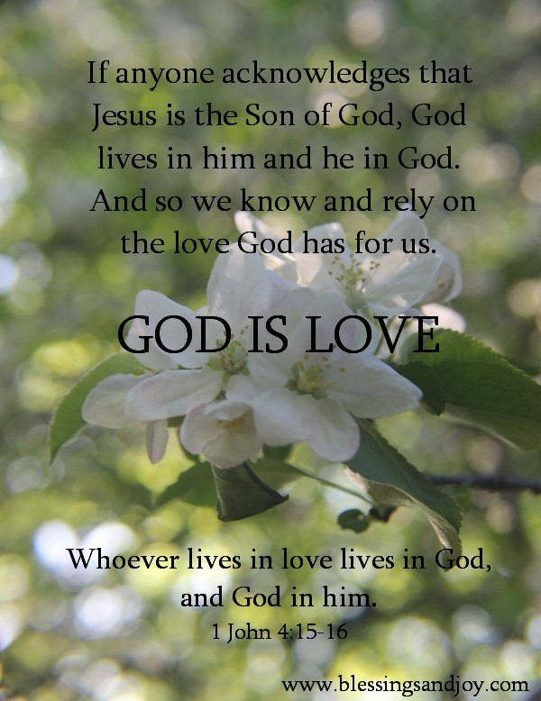 Image result for blessings/bible verses
